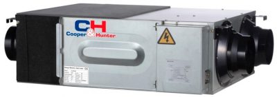 CH-HRV1.5KDC